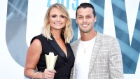 Miranda-Lambert-and-Brendan-Mcloughlin-ACM-Honors