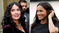 Salma-Hayek-Dishes-on-Secret-Phone-Call-With-Duchess-Meghan