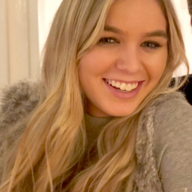 https://www.usmagazine.com/wp content/uploads/2019/08/Saoirse Kennedy Hill death