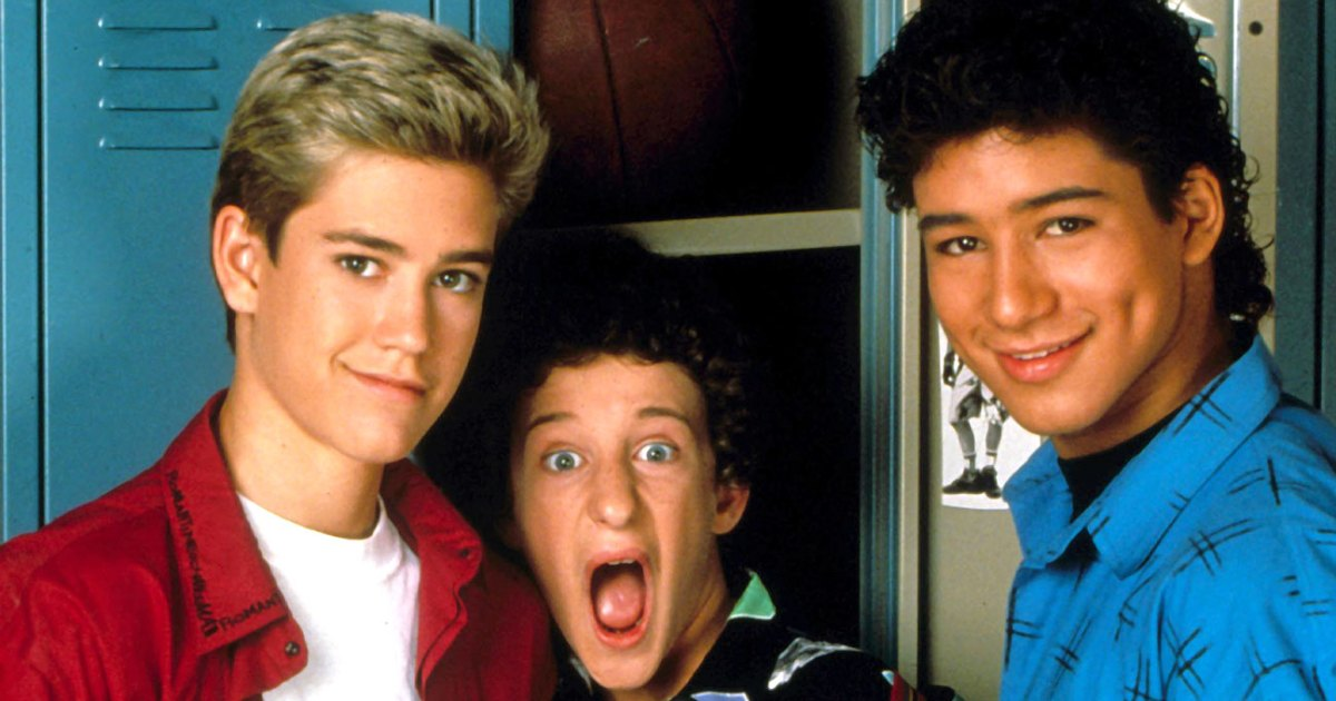 'Saved by the Bell': A Definitive Ranking of the Best Episodes