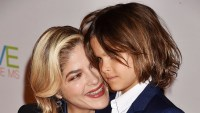 Selma-Blair-Dives-Into-Pool-Naked-After-Son-Arthur-Pushes-Her-In