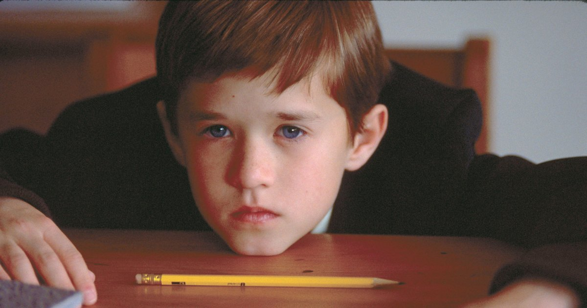 'The Sixth Sense' Cast: Where Are They Now?
