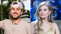 Tanner Tolbert Vs. Demi Burnett: Bachelor Nation Takes Sides