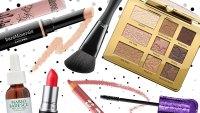 Ulta 21 Beauty Deals