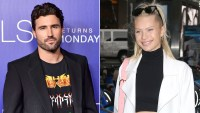 What Brody Jenner and Josie Canseco Did Instead of VMAs 2019