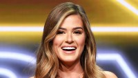 What JoJo Fletcher Will Do With Neil Lane Engagement Ring