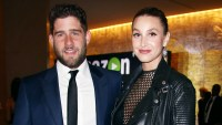 Whitney Port Reveals Miscarriage 'Helped' Her Marriage to Tim Rosenman