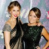 Whitney-Port-and-Lauren-Conrad-haven't-talked