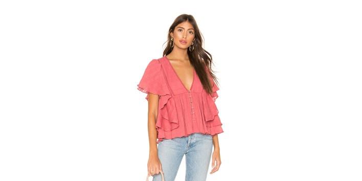 blouse-three