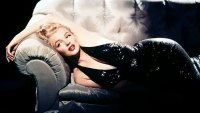 'The Killing of Marilyn Monroe' Episode 4 Explores Star's Struggles With Fame