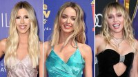 Ashley Wahler Is Really Happy For Kaitlynn Carter and Miley Cyrus