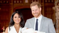 Duchess-Meghan,-Prince-Harry-Share-Their-Plans-for-Son-Archie-Ahead-of-Family-Trip-to-Africa