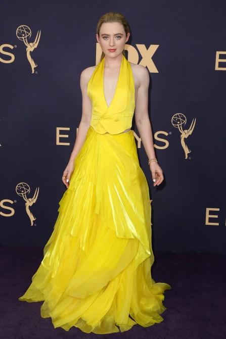 https://www.usmagazine.com/wp content/uploads/2019/09/Emmys 2019 Kathryn