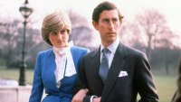 Fatal Voyage: Diana Case Solved' Episode 3: Secret Tapes Expose Diana, Charles and Camilla's Private Lives