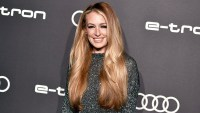 How Cat Deeley Balances Toddlers With Career