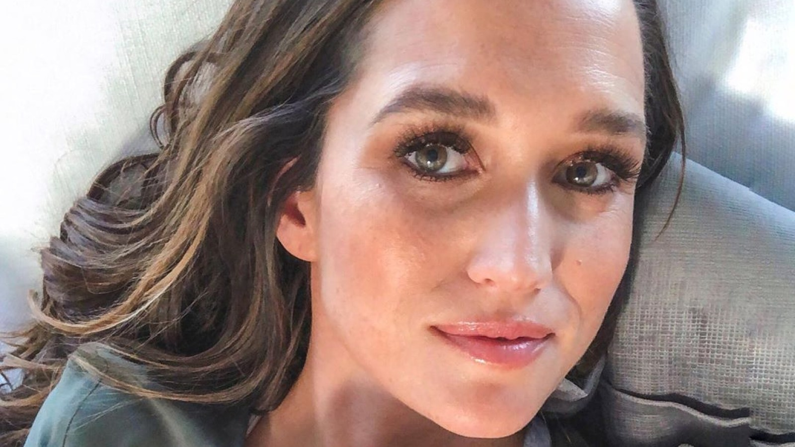 SNL' Stars Who Landed A-List Romances: Pics
