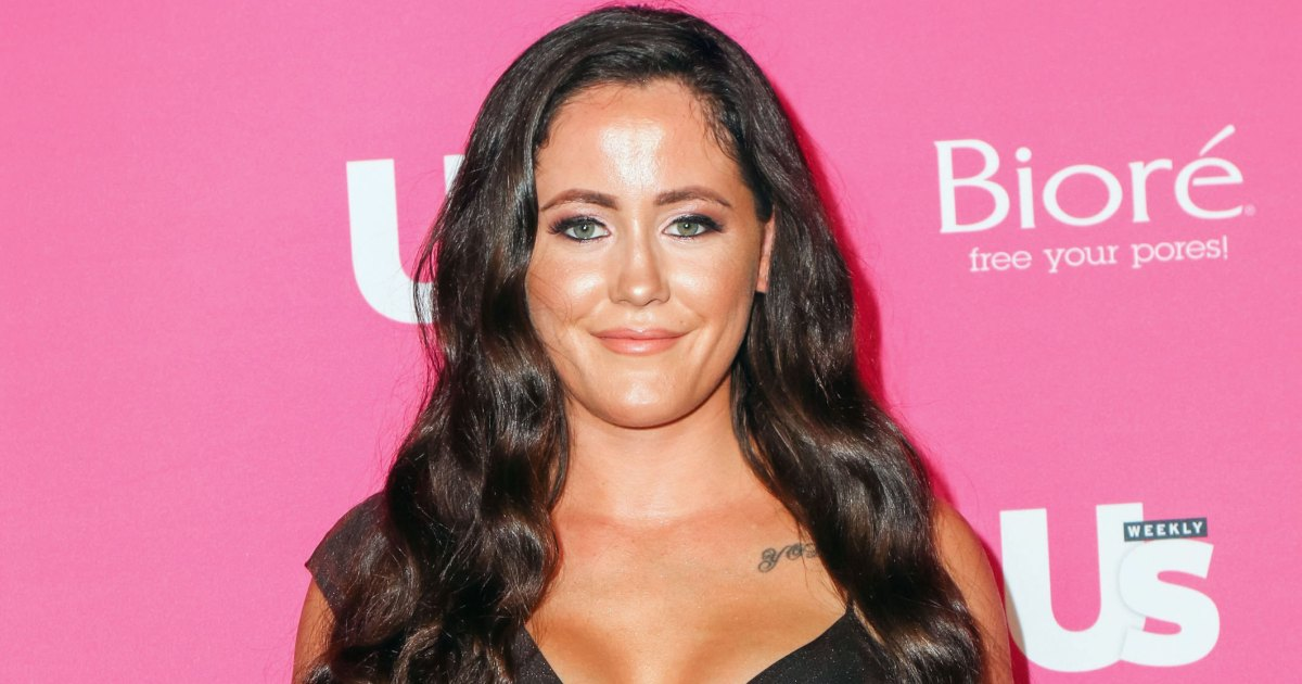 Jenelle Evans Is 'Waiting' to Hear From MTV About 'Teen Mom 2' Return
