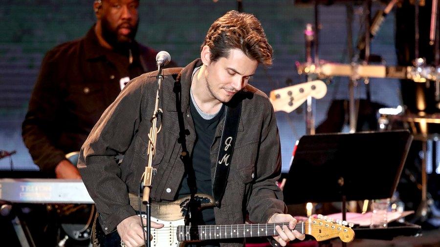 John-Mayer-guitar-festival