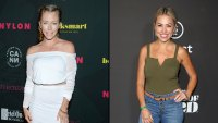 Kendra Wilkinson Is Looking for a 'Family Man' After Divorce, Jessica Hall