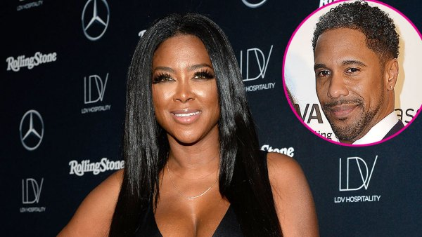 Kenya-Moore-and-Marc-Daly-Real-Housewives-of-Atlanta