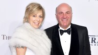 Kevin-O'Leary's-Wife-Linda-O'Leary-Charged-in-Fatal-Boat-Crash