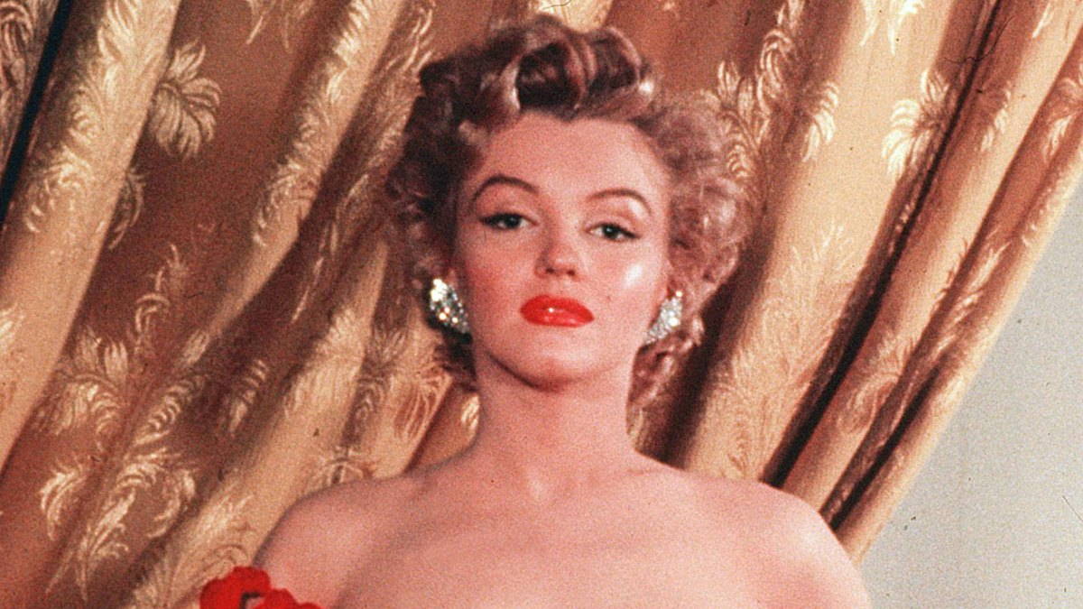 'The Killing of Marilyn Monroe' Episode 3 Reveals the Star Was Fired by Every Major Studio Before Her Big Break