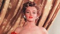 Killing of Marilyn Monroe