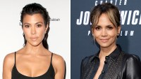 Kourtney-Kardashian-Halle-Berry-Keto-diet