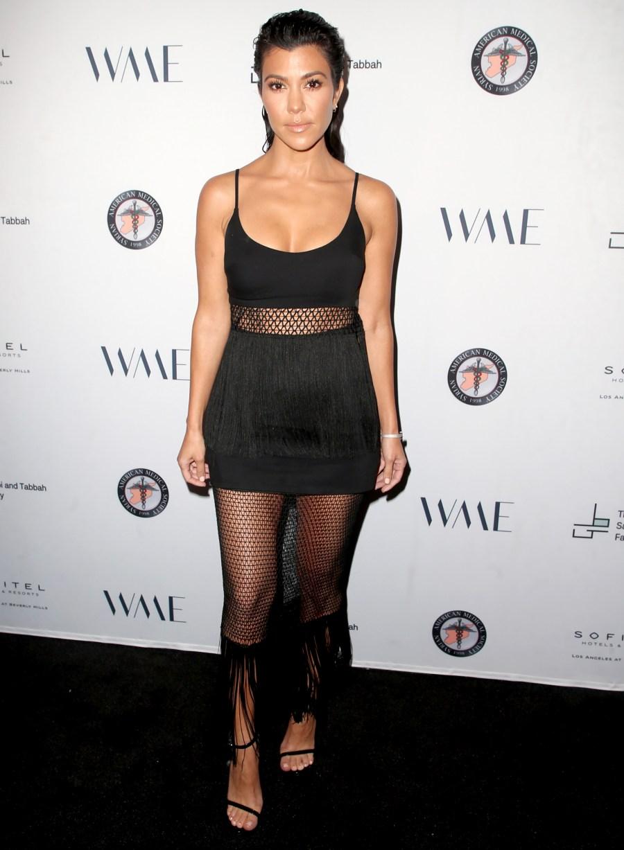 Kourtney-Kardashian-Keto-diet