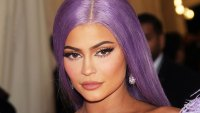 Kylie Jenner Met Gala May 6, 2019