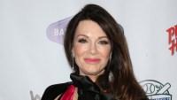 Lisa Vanderpump Reflects on Tough Year During Birthday