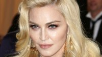 Madonna Online VIP