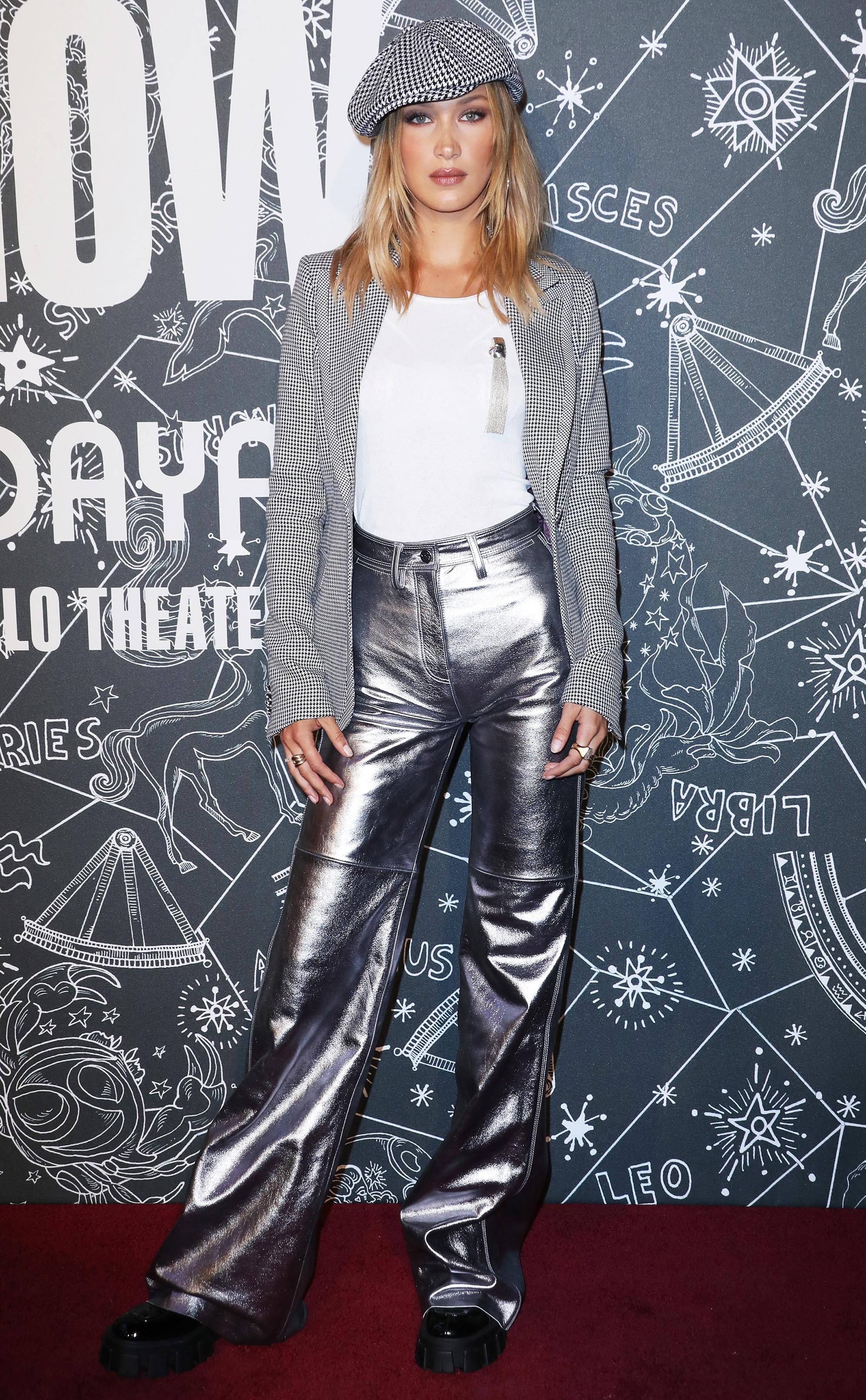 https://www.usmagazine.com/wp content/uploads/2019/09/NYFW Style Bella