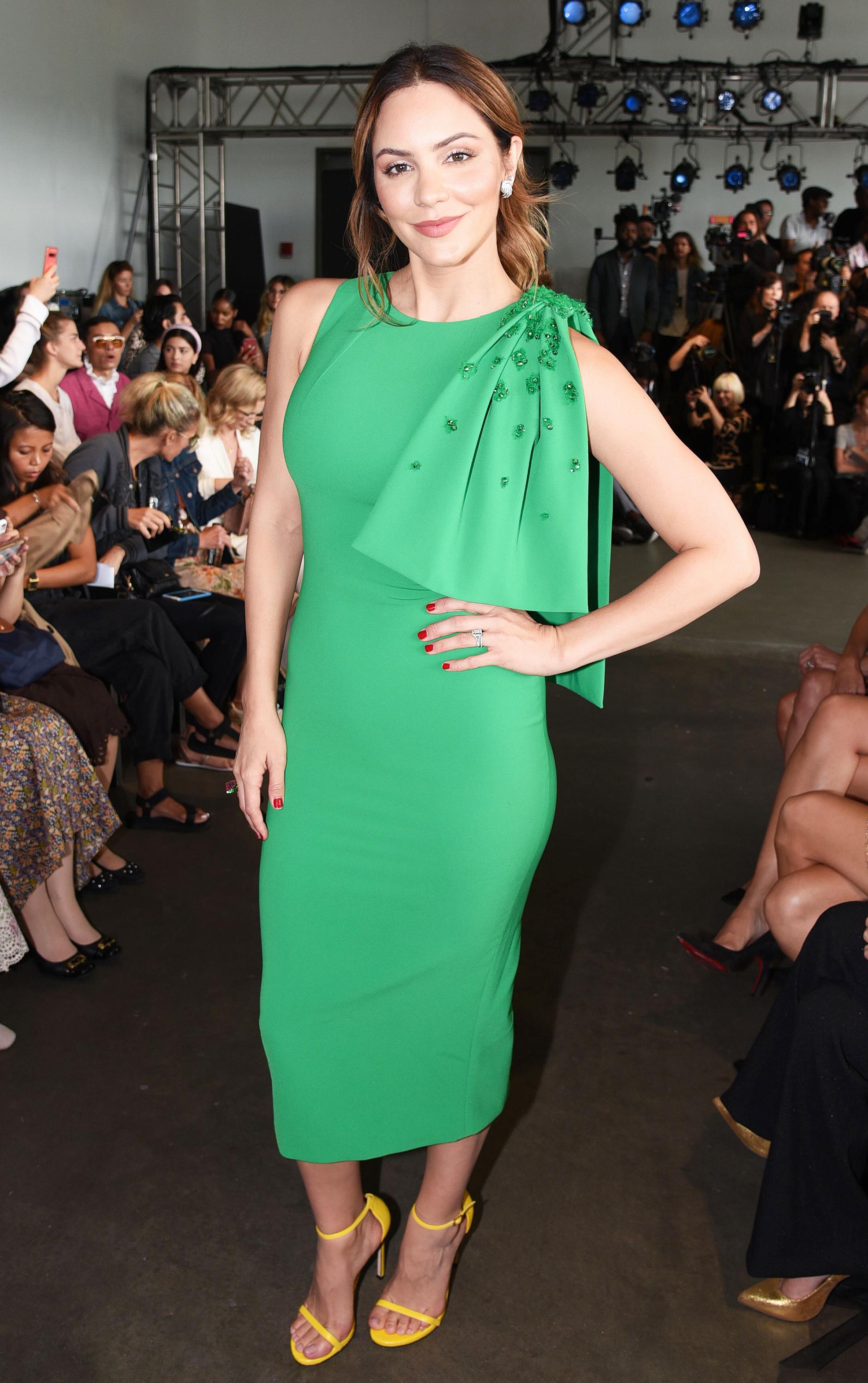 https://www.usmagazine.com/wp content/uploads/2019/09/NYFW Style Katherine McPhee