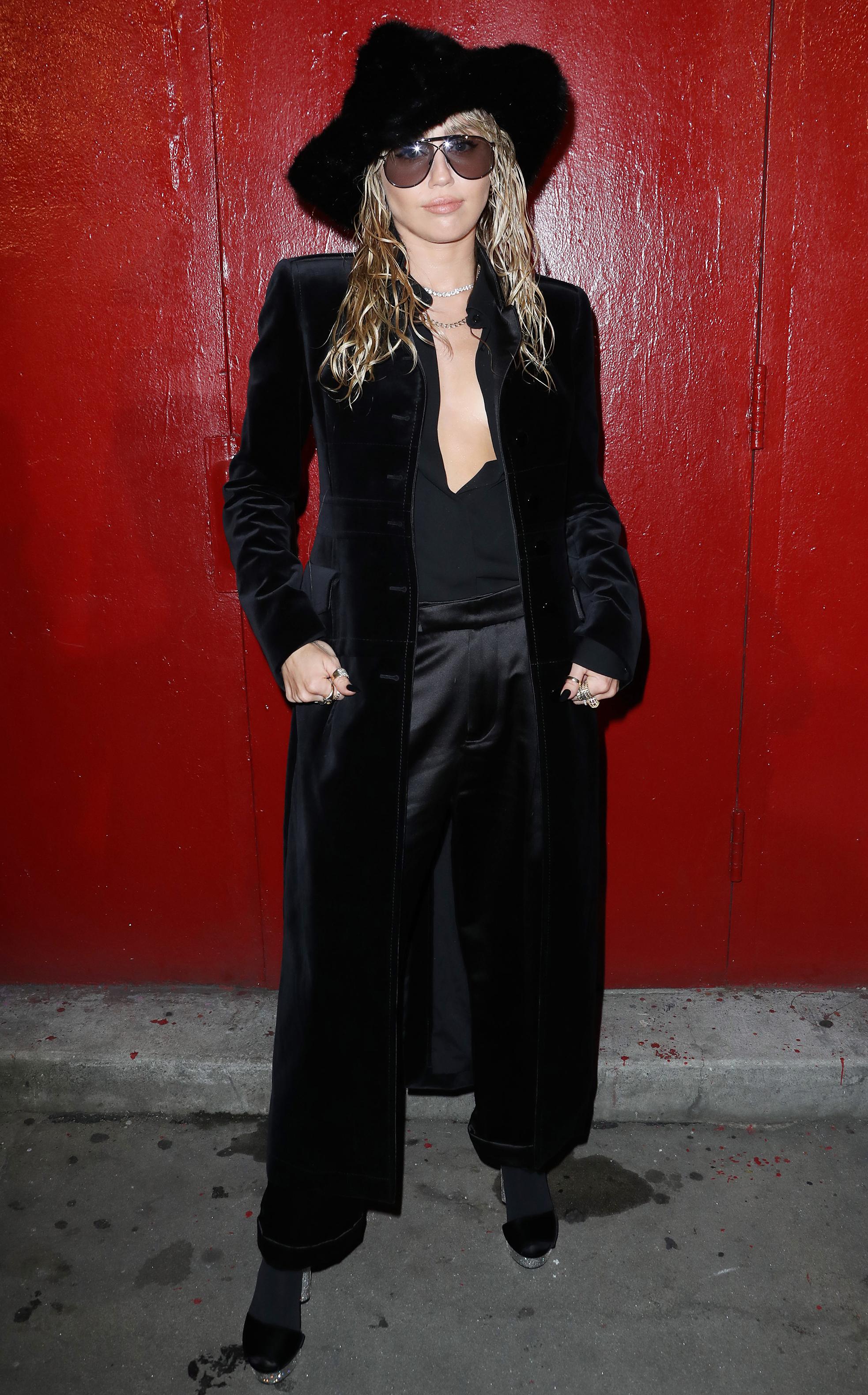 https://www.usmagazine.com/wp content/uploads/2019/09/NYFW Style Miley