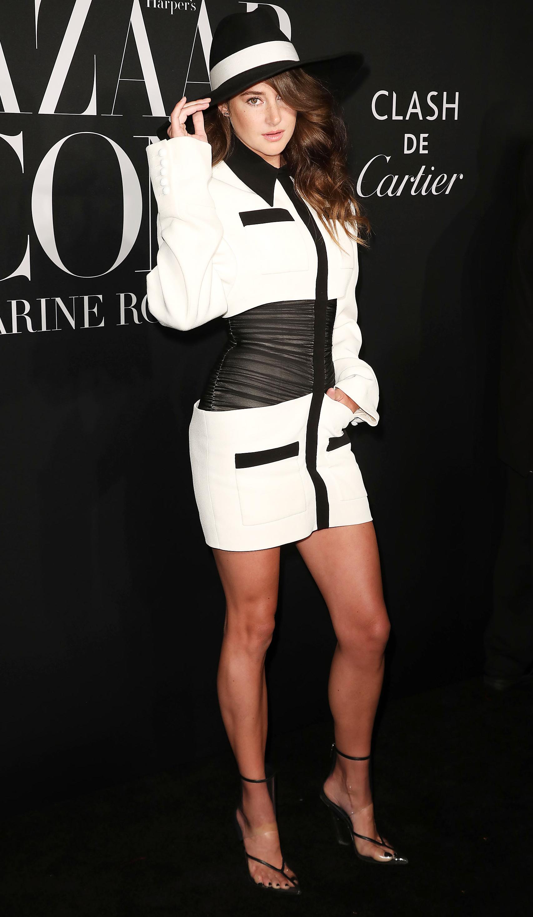 https://www.usmagazine.com/wp content/uploads/2019/09/NYFW Style Shailene