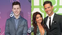 Nolan Gould Says Sarah Hyland and Wells Adams' Engagement Is 'So Exciting'