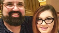 Reacts to Audio of Amber Portwood Allegedly Assaulting Andrew Glennon
