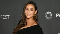 Shay-Mitchell-gives-birth