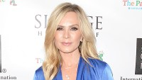 Tamra Judge on Her Odds of Exiting 'RHOC'
