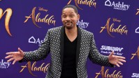 Will-Smith-family-teased-weight-gain