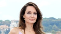 Angelina-Jolie-Improve-My-Odds-Amid-Cancer-Scares