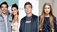 Ashley-Iaconetti-and-Jared-Haibon-Are-Very-Sad-Over-Tyler-Cameron-and-Gigi-Hadid-Split