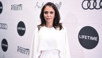 Bethenny Frankel Bothered by Whole Foods