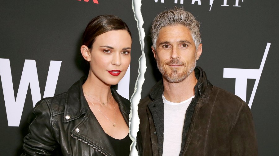Dave-and-Odette-Annable-Announce-Split