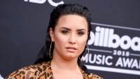 Demi-Lovato-mourns-loss-of-friend-to-addiction