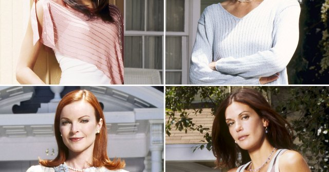 'Desperate Housewives' Cast: Where Are They Now?.jpg