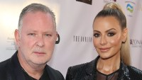 Dorit Kemsley and Paul PK Kemsley Stay Strong Amid Lawsuit