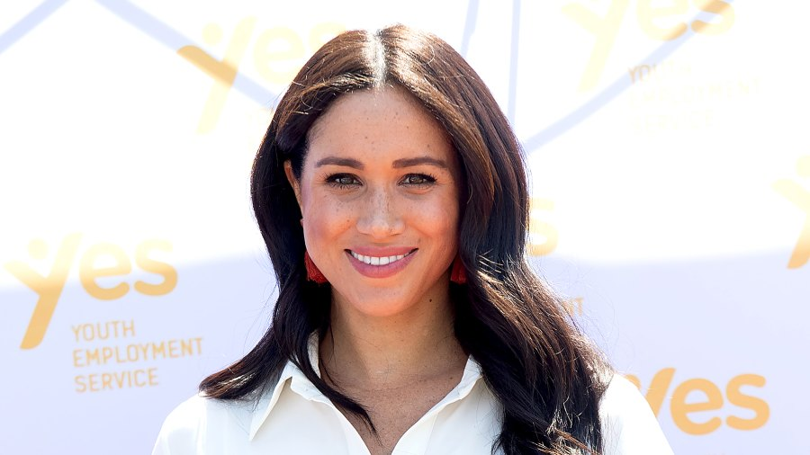 Duchess-Meghan-Shares-Childhood-Video-for-International-Day-of-the-Girl
