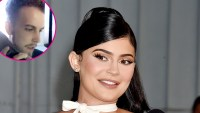 Flight-Attendant-Wakes-Passengers-With-Kylie-Jenner-Rise-and-Shine